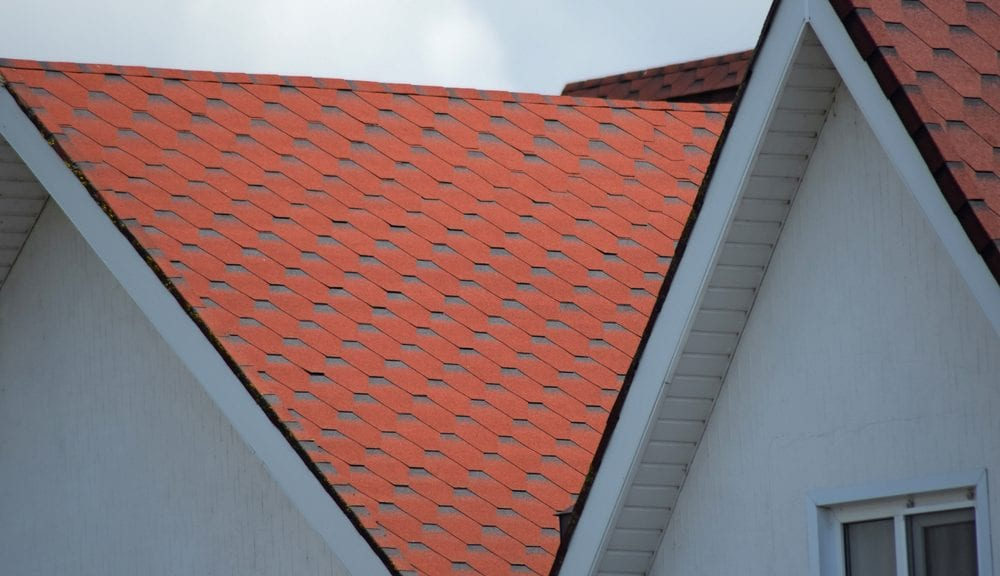 Most Common Roofing Materials | Mid-Atlantic | Heidler Roofing