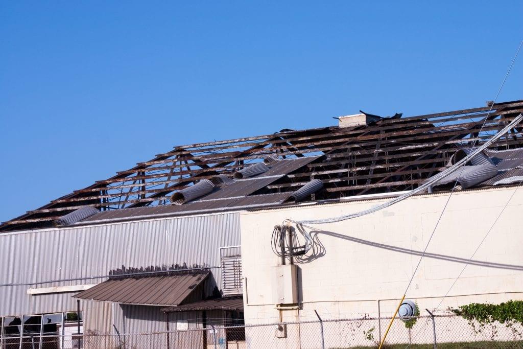 Roof Storm Damage Pa Md De Va Wv Dc Heidler Roofing